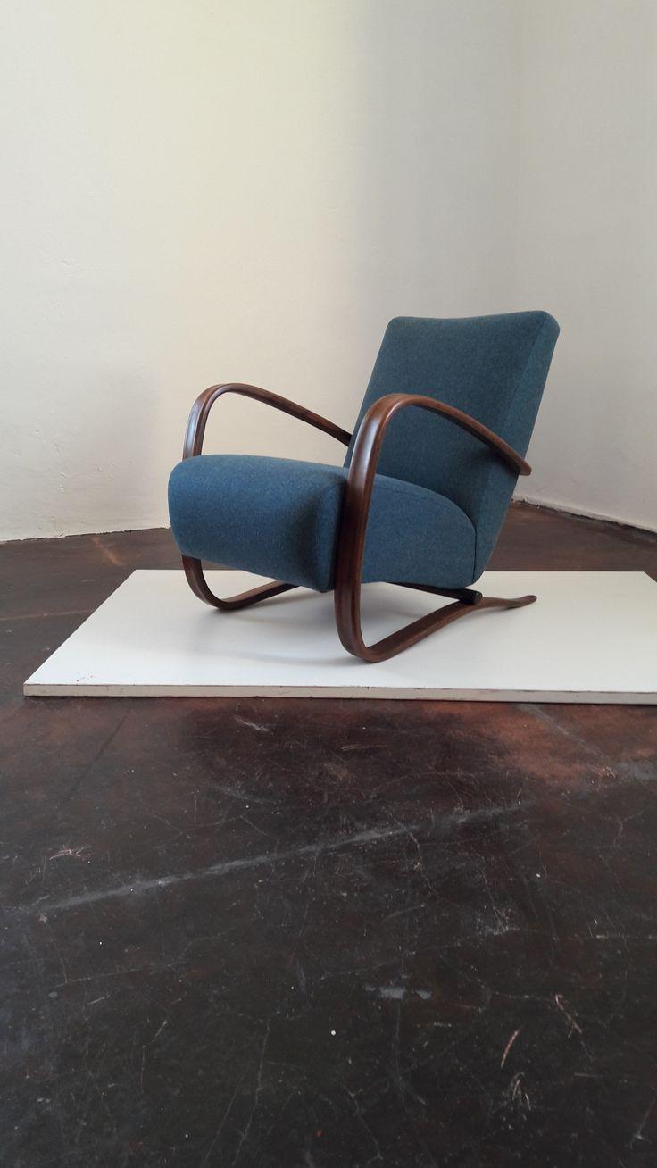 halabala sessel fauteuil h269 armchair sold 4 more available sessel ebay kleinanzeigen und