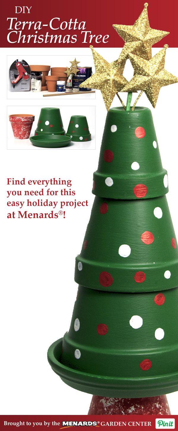 christmas decor brought to you by menards see it here httpwwwmenardscommainc 13987htm kindergartenklubcom pinterest christmas decor