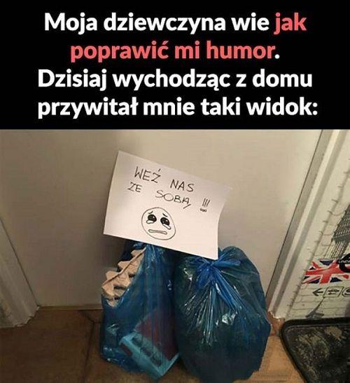 Stylunio.pl