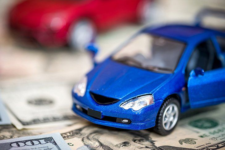 Tips On Estimating A Car Insurance Before Purchasing One In 2020