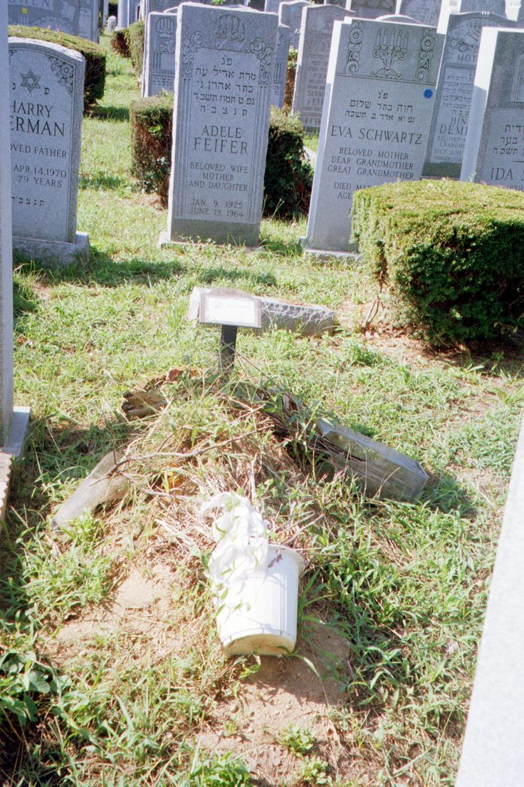 How to Find a Person's Grave - wikiHow - How to do anything