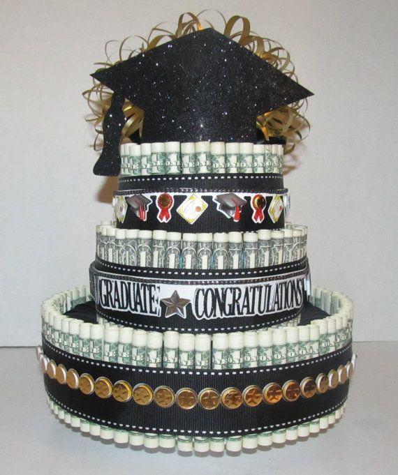 25 best Money Cake trending ideas on Pinterest Birthday money