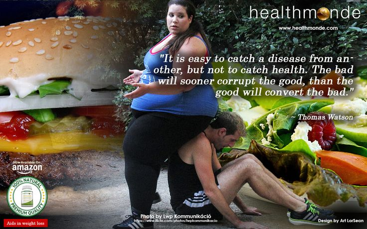 """https://www.healthmonde.com/  """"It is easy to catch a disease from another, but not to catch health. The bad will sooner corrupt the good,..    AMAZON : https://www.healthmonde.com/"""
