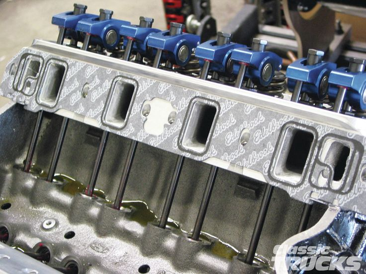 ford f 150 351 windsor crate engine  ford  tractor engine