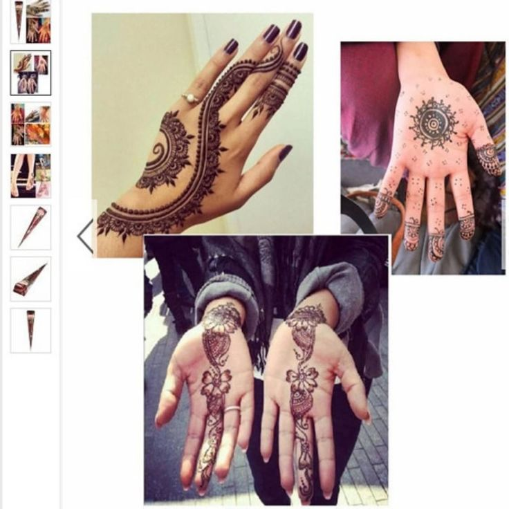 We are offering fine quality Mehendi (Henna) Cone which is available in free flowing form which is paste form. Henna By Sara stain of 8 types of henna: For more information_( http://ift.tt/2kdIsAw  #WhiteHennahenna_tattoos_online_shop(instock)_1week-and-2week_More Information Henna_Tattoos_Online_Shop :- http://ift.tt/2C5kC1c? please contact: WHAT'S UP NO : 09829436491 or chat 1) Natural Henna Cone 2) Natural Mehndi Cone 3) Dark Brown Henna Cones  4) Brown Henna Cones  5) Black Henna Cones…