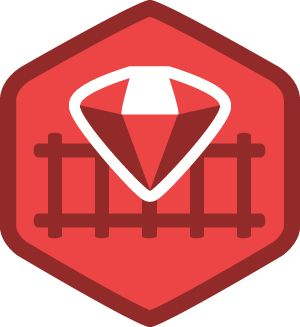 Learn how to code with Ruby on Rails