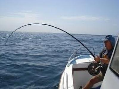 17 best images about deep sea fishing on pinterest deep for Deep sea fishing in california