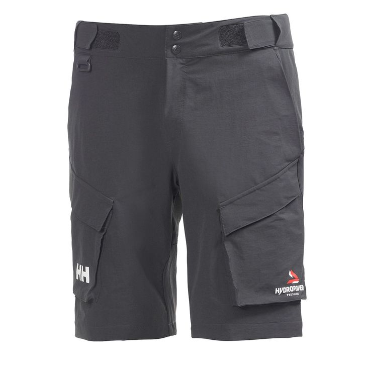 https://www.whitecapsmarine.com/helly-hansen-hp-qd-shorts.html