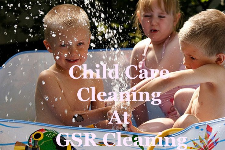 Child care cleaning is the process of cleaning child care facilities such as preschools, day-care, babysitting centres and other groups that focuses on child care provided by providers or institutions. Visit : www.gsrcleaning.com.au