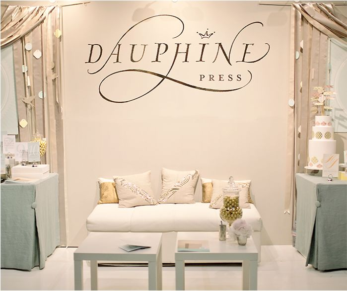 Invitation For Exhibition Booth : Best images about bridal show booth tablescape ideas