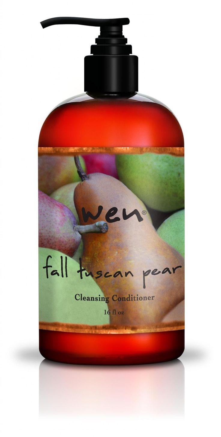 Hundreds Are Suing Wen Hair Care For Hair Loss Lawsuit alleges WEN causes hair loss, scalp damage, and hair discoloration.