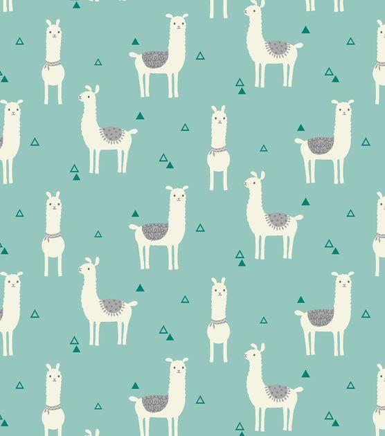 84 best Llamas love images on Pinterest | Llama arts, Llamas and ...