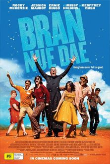 Bran Nue Dae | Beamafilm -- Documentaries On Demand  #Broome #Mission #BranNueDae