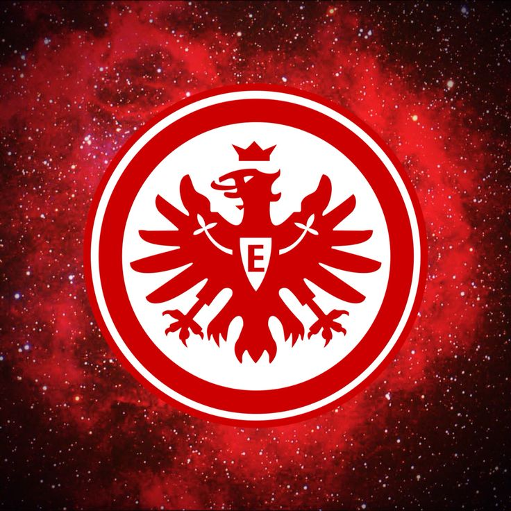 frankfurt fuГџball