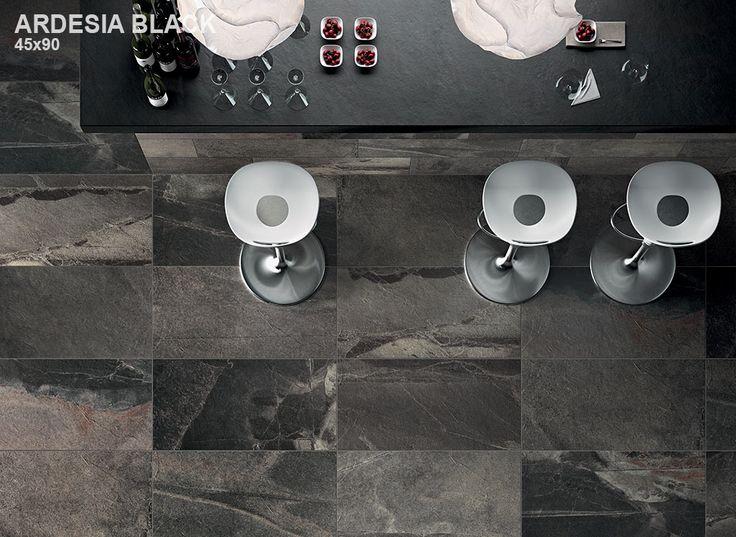 Fürdőszobaszalon   Italgraniti-StoneMix