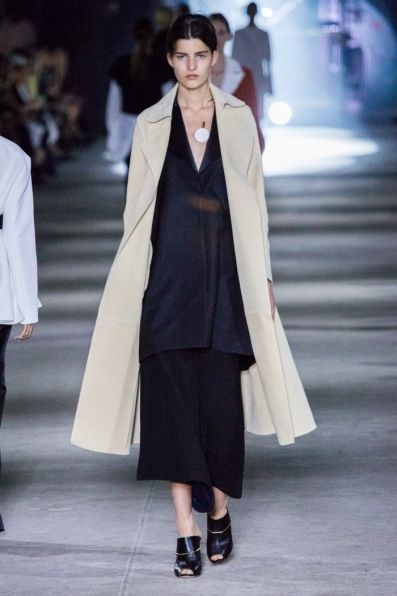 MBFWA 2015 launches with Ellery | Fashion Journal