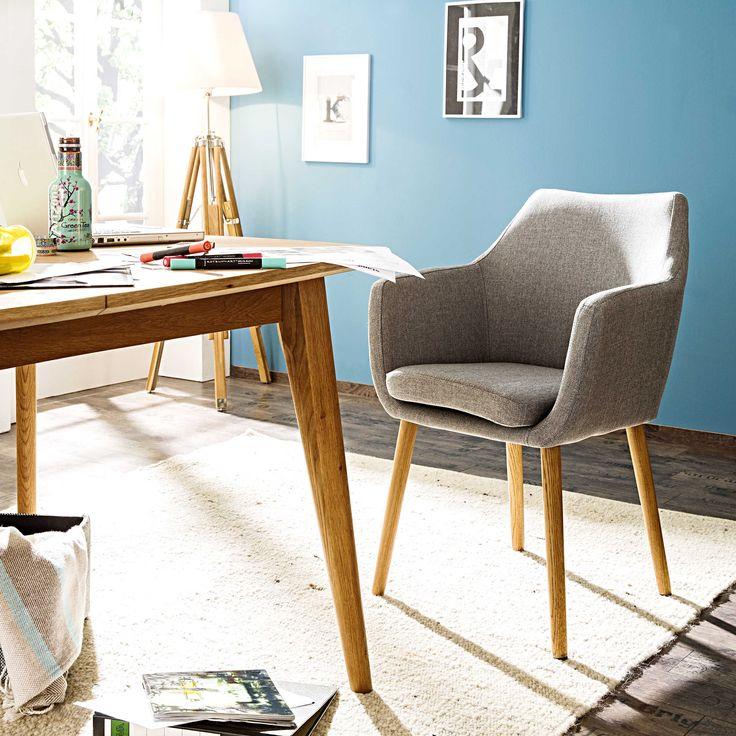 die besten 25+ bürostühle ideen auf pinterest, Möbel