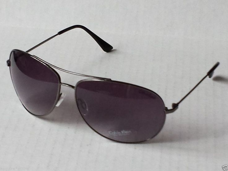 Calvin Klein Metal Frame Glasses : 137 best images about Fashion: Calvin Klein Men on ...
