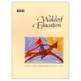Waldorf Education: A Family GuideWorth Reading, Families Guide, Book Worth, Waldorf Education, Waldorf Homeschool, Waldorfinspir, Educationa Families, Waldorf Inspiration, Reading Lists