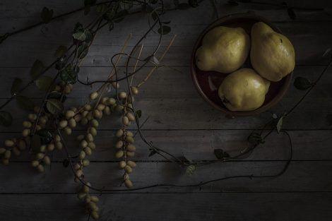 Fotografía creativa | Tatiana Pankratof