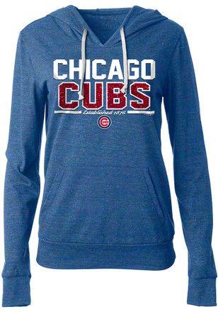 316a1339f1b Chicago Cubs Apparel