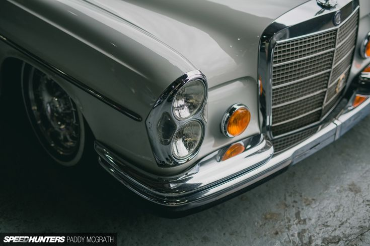 Classic Collectable Cars In Egypt