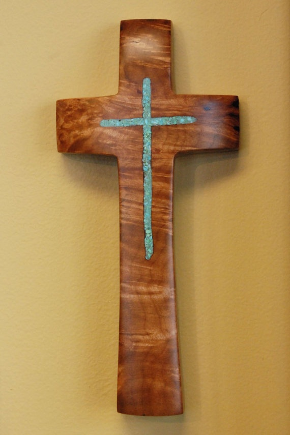 101 best Collecting Crosses images on Pinterest | Wood crosses ...
