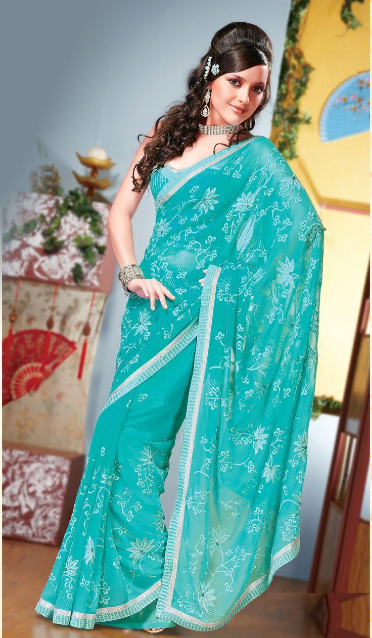 67 best Indian fashion images on Pinterest | India fashion ...