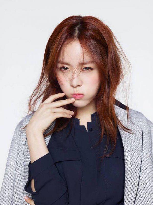 오늘의유머 - [BGM] 배우 한지민