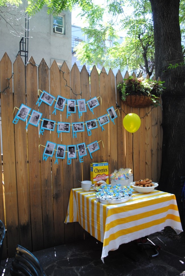 birthday: Happy Birthday, Birthday Banners, Birthday Signs, Birthday Parties, Birthday Pictures, First Birthday, Cute Pics, Parties Ideas, Birthday Ideas