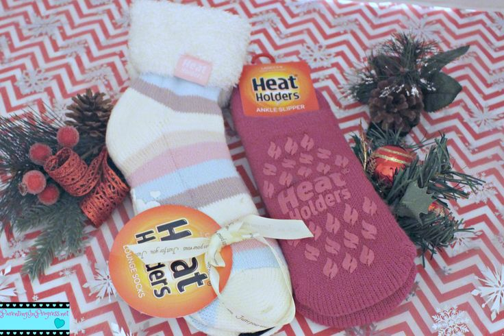 Keep your Teen's feet warm all winter with a gift from Heat Holders USA enter our #Giveaway to win some #ad #HGG2017 http://parentinginprogress.net/hgg-teens/7/
