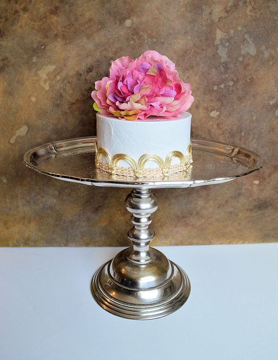 12 wedding cake stand 26 best cake stands and pedestals images on 10037