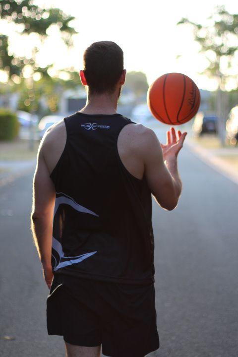 subXsports singlets #subxsports #singlets #basketball