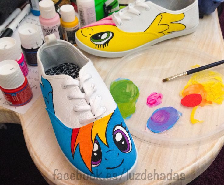 25+ best ideas about Hand painted shoes on Pinterest | Painted ...