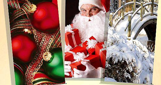 Entdecken Sie unsere wundervollen #Banner & #Drucke passend zur #Weihnachtszeit! Mit den typischen #Weihnachtsmotiven verschönern Sie Ihren #Verkaufsraum sowie Ihre #Schaufenster und verleihen Ihrer #Weihnachtsdeko eine märchenhafte Atmosphäre. #Banner #Weihnachten #Weihnachtsfest #Xmas http://www.decowoerner.com/de/Saison-Deko-10715/Weihnachten-10784/Drucke-10786.html