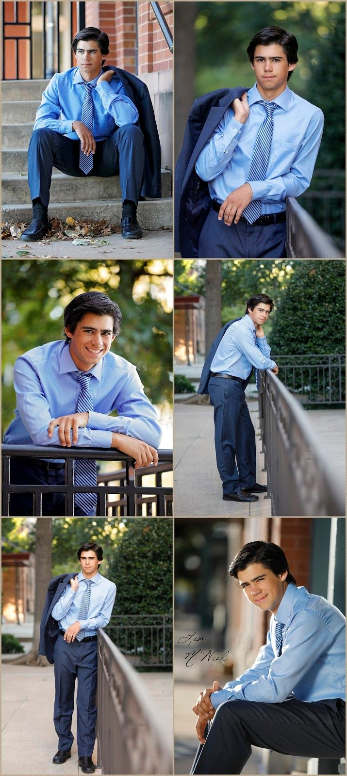 Senior Pictures of a Drummer - by Flower Mound Photographer Lisa McNiel