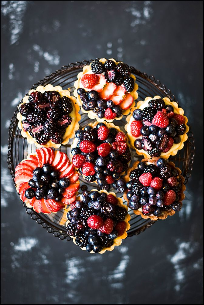 http://oliveandegg.files.wordpress.com/2012/06/mtr-10620-recipe-ejd_010-web.jpg