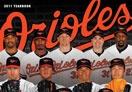 Orioles Magic!!