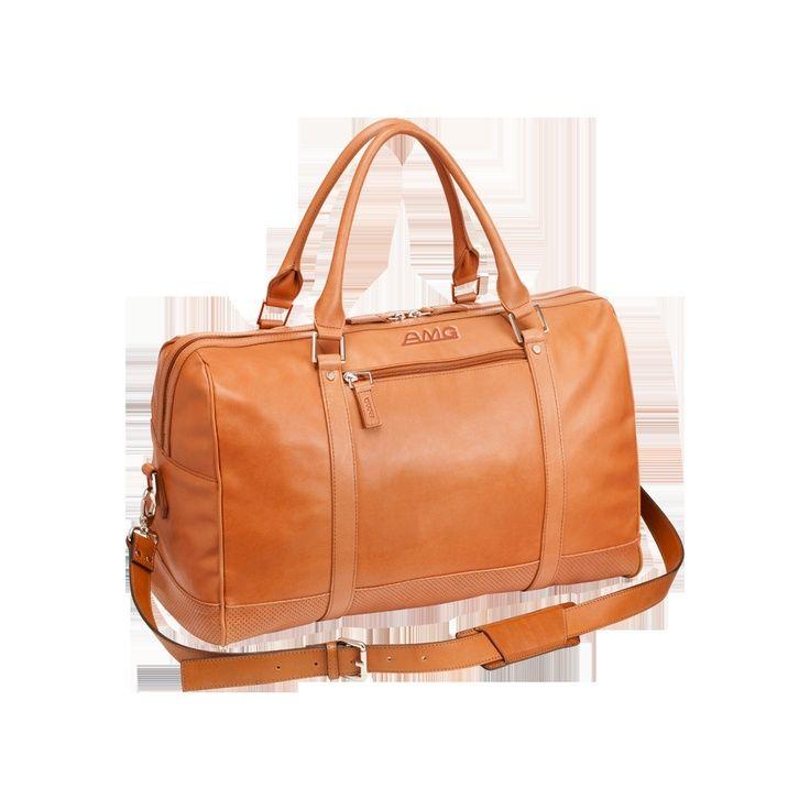 Mercedes kadın çanta
