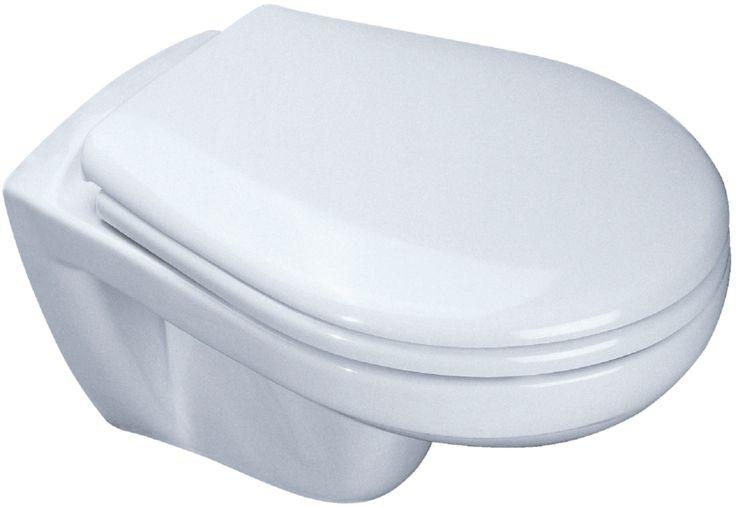 les 25 meilleures id es de la cat gorie cuvette wc suspendu sur pinterest cuvette de toilette. Black Bedroom Furniture Sets. Home Design Ideas