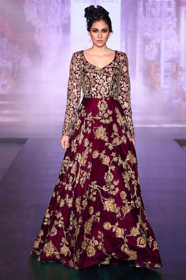 The 23 best images about cc on Pinterest | Indian wear, Anarkali and ...