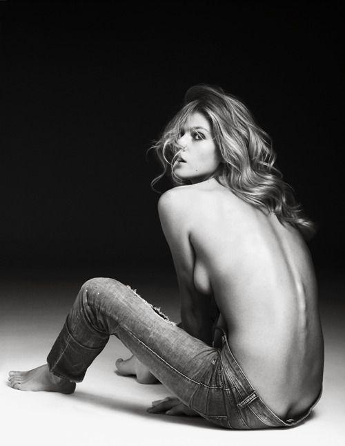 pinterest.com/fra411 #beauty
