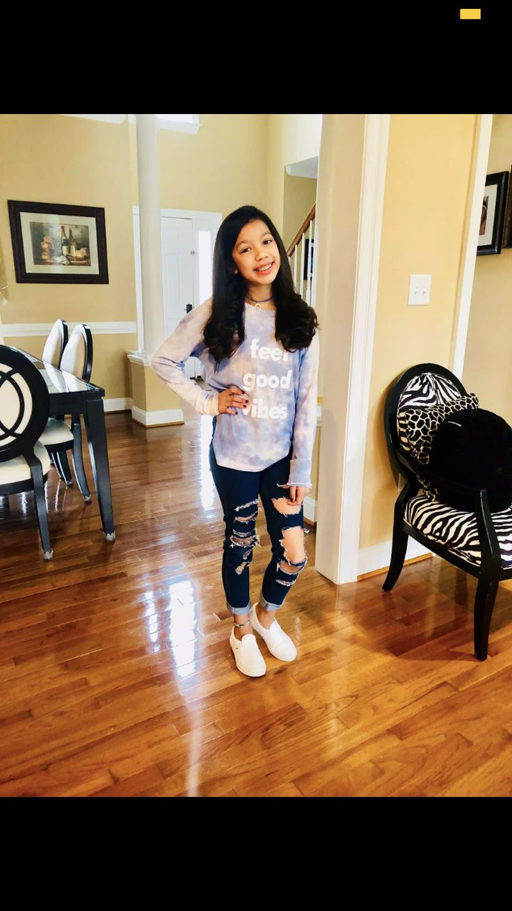 Tween Clothing Boutiques Online   Tween Cute   American Teenage Clothing Stores – Great clothes kids like