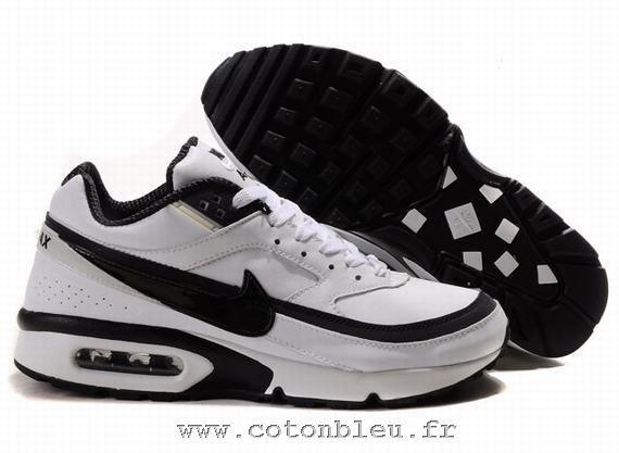 Kaufen Billig Nike Air Max BW Herren Schuhe Online Deutschland_1702
