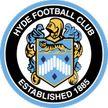 Hyde vs Warrington Town Aug 04 2016  Live Stream Score Prediction