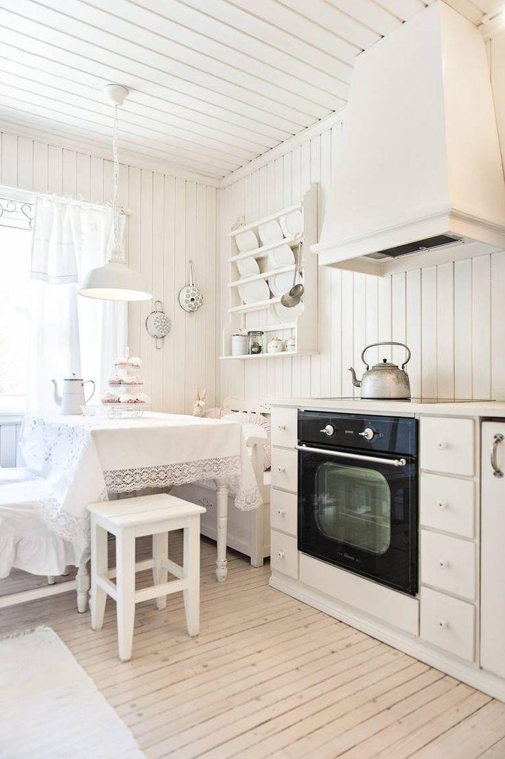 1000+ images about Köögid on Pinterest