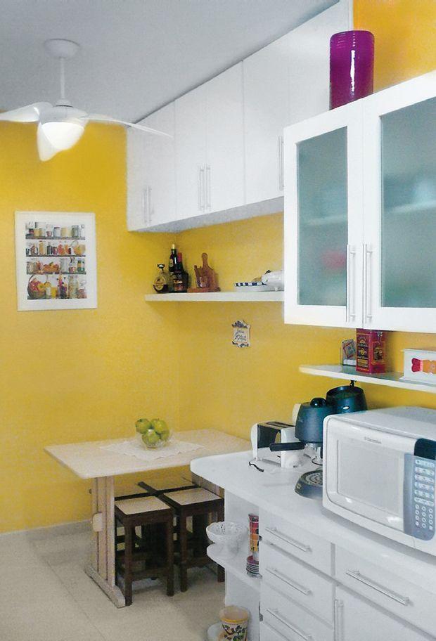 1000 ideias sobre azulejos da parede da cozinha no for Nova casa azulejos