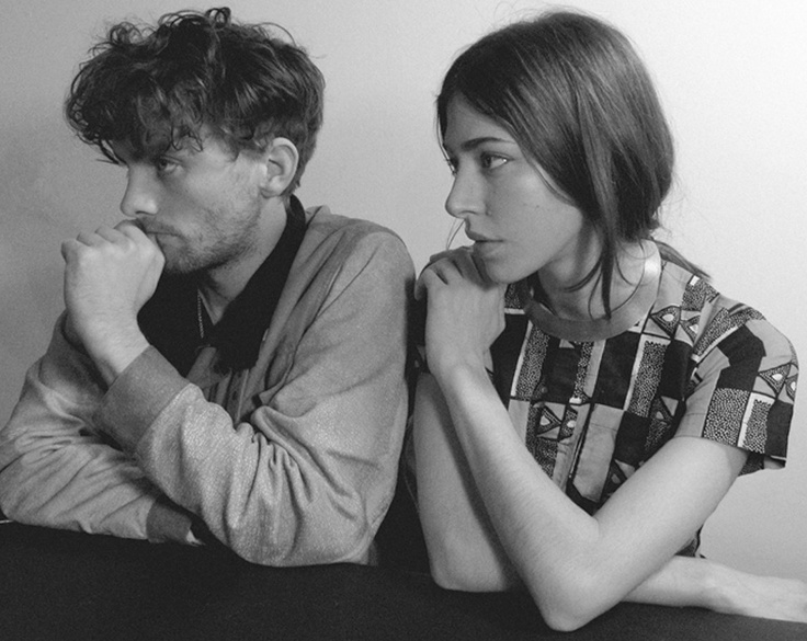 New Blog Entry - Chairlift is part of it ! http://ghuppe.blogspot.ca/2013/02/my-top-5-albums-you-may-not-know-and.html