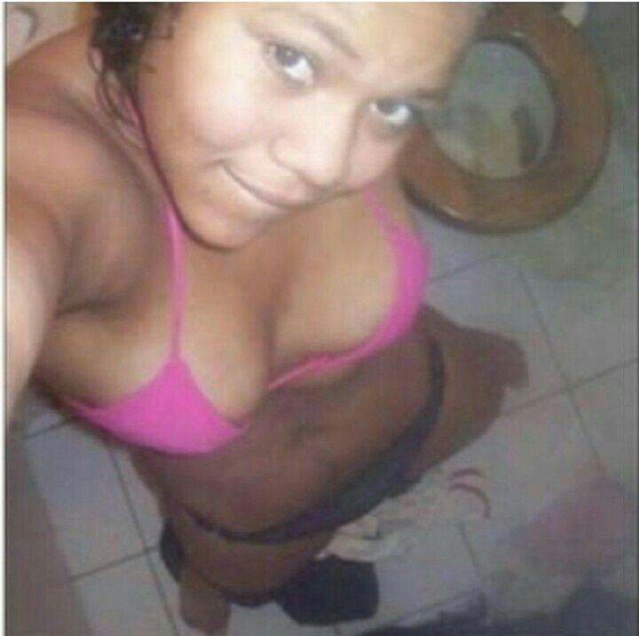 hibbard-bikini-naked-self-pic-epic-fail