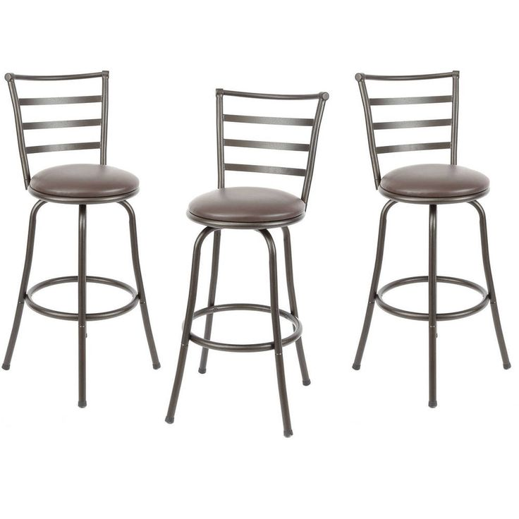 Best 25 adjustable height table ideas on pinterest blue for Tabouret canadian tire